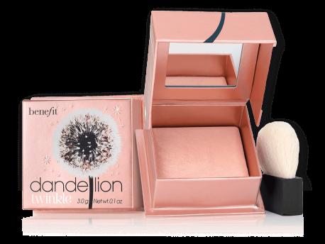 dandelion-twinkle-hero1.png